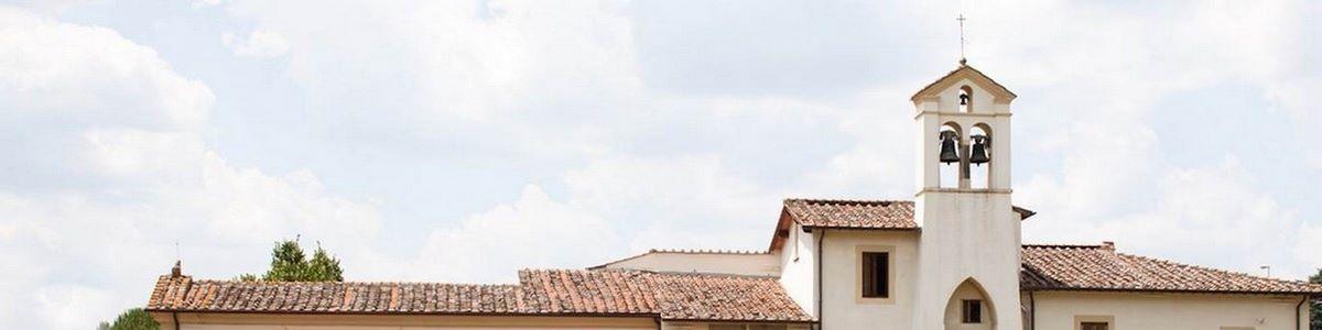 San Salvatore a Leccio